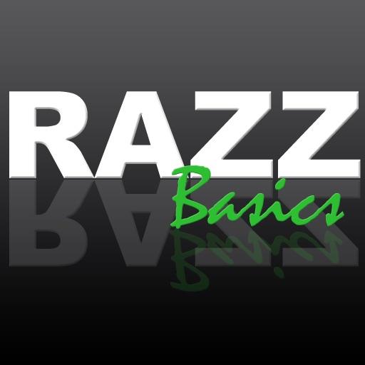 Razz Poker Basics