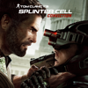 Tom Clancy's Splinter Cell Conviction®