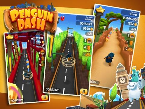 小企鹅大用电:在AppStore上的内容iphone4s逃亡信4g卡吗图片