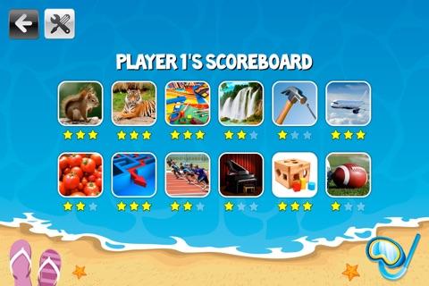 Learn-A-Licious Preschool screenshot 2