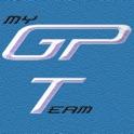 MyGPTeam icon