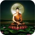 Căn bản Thiền Minh Sát icon