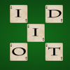 The Idiot Card Game