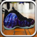 All Foamposites - Release Dates & Shoe Guide Dictionary