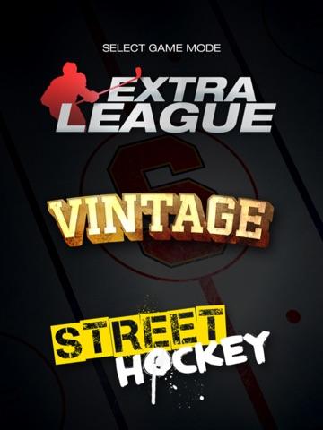 HC Sparta Air Hockey HD на iPad
