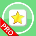 Attention And Memo Exercises for Preschoolers Pro icon