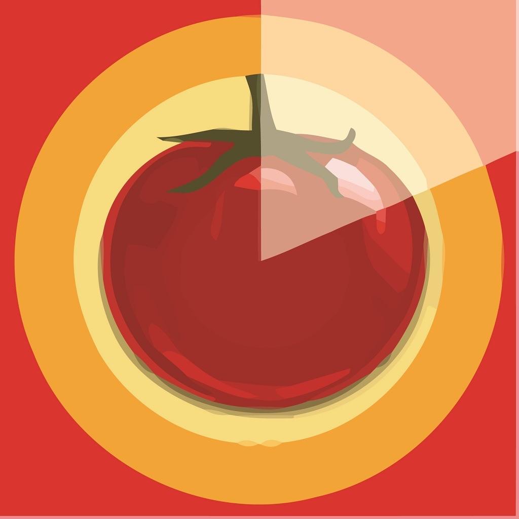 Download Watch Food Network App