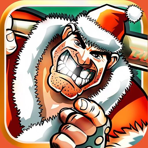 血腥圣诞2010 BloodyXmas 2010