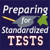 Preparing for Standardized Tests,  Reading