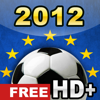 iCup HD+ Euro 2012 - FREE