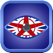 Guess Who Quiz - BB UK Edition - Advert Free App