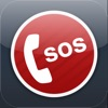 SOS Muenchen