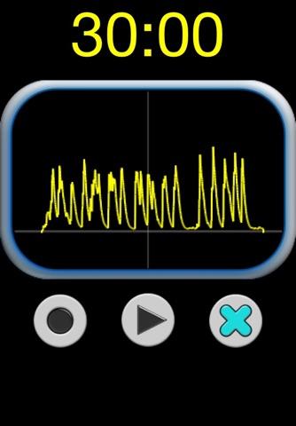 SoundPicker screenshot 4