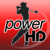 Everyday Golf Coach Power HD