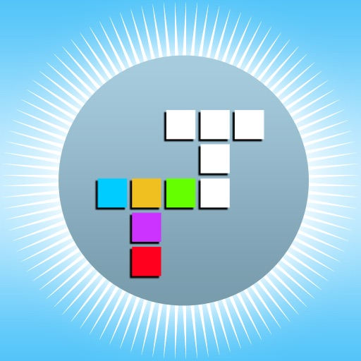 Topic Tiles iOS App