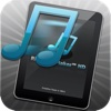Ringtone Maker™ HD