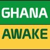 Ghana Awake