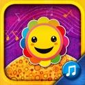 Toddler Classical Music Jukebox icon
