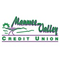 Maumee Valley CU Mobile Banking icon