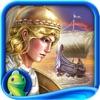 Odysseus: Long Way Home HD (Full)