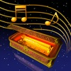 Juke Music Box