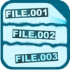 File Splitter