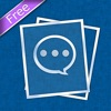 Mangoo talk for Facebook Free