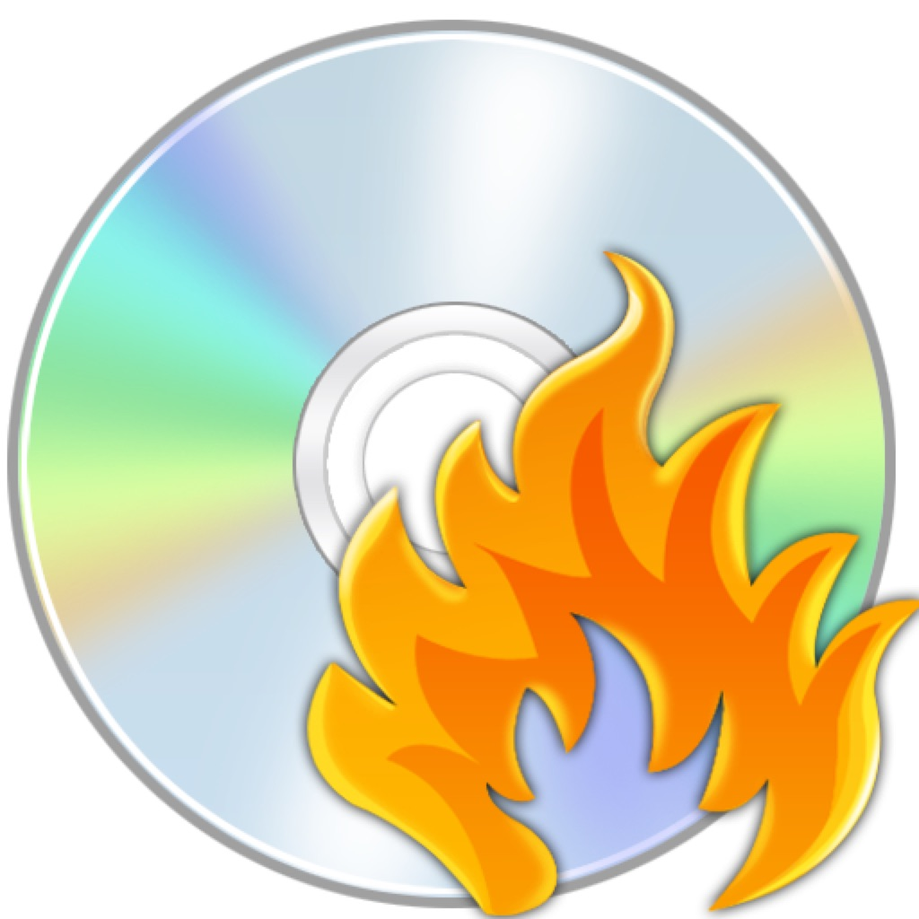 Xilisoft DVD Creator 0