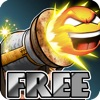BlastABall FREE.