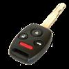 FahrzeugPro2