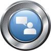 Voice Dial (speech recognition app)
