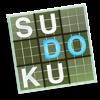 Sudoku+