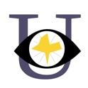 Choose A University '09 icon
