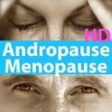 HD Menopause and Andropause icon
