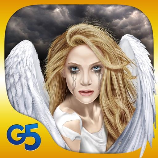 Когда ангелы плачут (Полная версия)