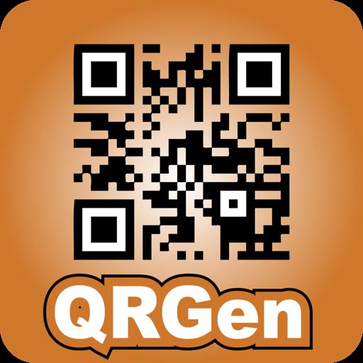 QRGen