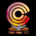 TheArk.cc icon