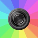 CamWow: Free photo booth effects live on camera!