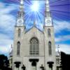 Órgano de Iglesia Fácil