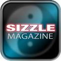 Sizzle Asia icon