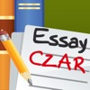 Download Essay