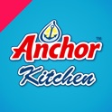 Anchor Kitchen