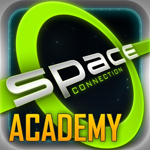 Space Connection Academy