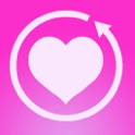 Ova (Period Calendar) icon
