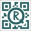 QRCode Creator, Buider & Reader