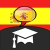 Learn Spanish--Course and exercises
