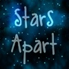 Stars Apart