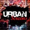 UrbanScreens