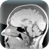 Centricity Radiology Mobile Access (International)