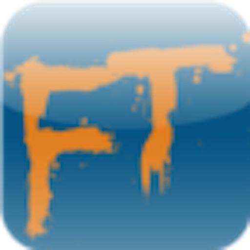 FilmyTrap iOS App
